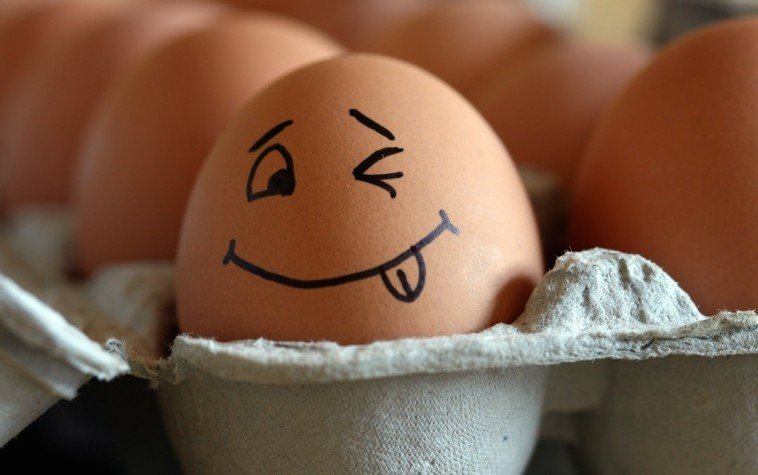 huevo-sonrisa-pintada